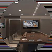 Domotique à Sarzeau pour les professionnels : Smart building