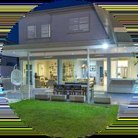 Domotique à Sarzeau : Smart House
