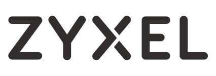 Tutoriel : Connectez vos sites en VPN avec ZyXEL UAG40